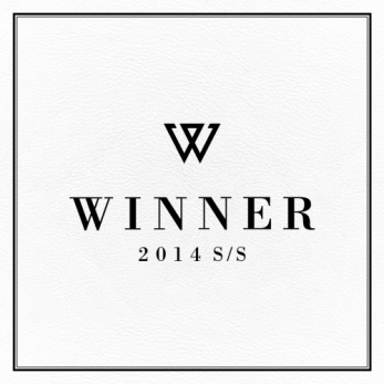 2014-s-s-is-an-impressive-debut-album-from-winner-the-future-of-yg-entertainment